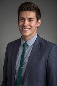 Alex Trujillo